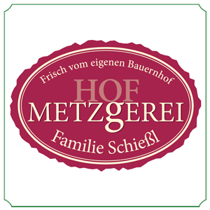 Hofmetzgerei Familie Schießl
